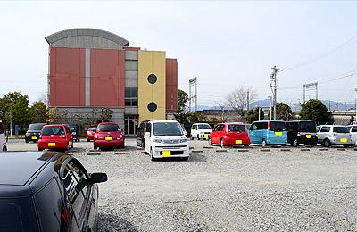 松阪看護専門学校